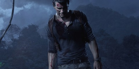 Uncharted-4-One-Last-Time