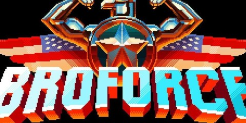 broforce-201421112564_1