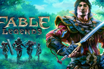 fable-legends-rgb-8e2ss-horiz-6000-preview