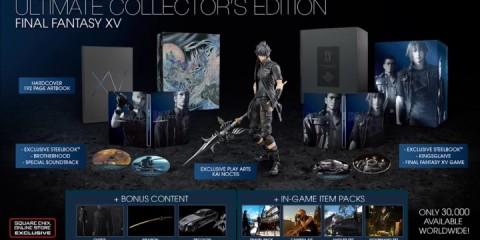 ff-xv-collectors-edition