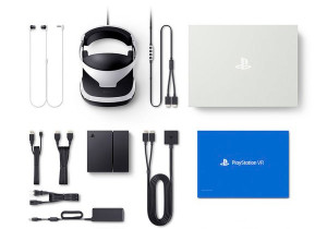 playstationvr_contents