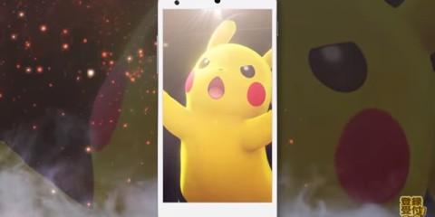 pokemon-co-master