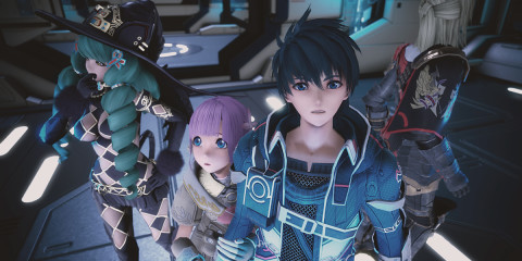 star_ocean_5_group