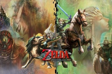 twilight_princess_hd_wp_1-672x372