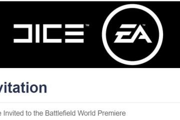 Battlefield-5-Reveal