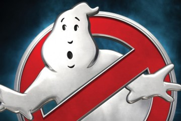 Ghostbusters-Poster-760x428