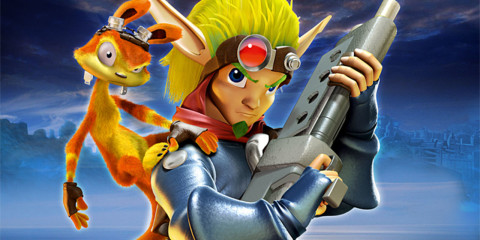 Jak&Daxter_FeaturedImage_vf1