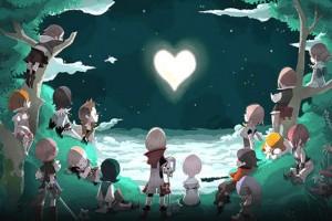 Kingdom-Hearts-Unchained-X