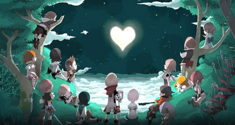Kingdom-Hearts-Unchained-X