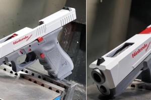 NES-Zapper-gun-glock-pistol