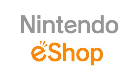 Nintendo-eShop-Records
