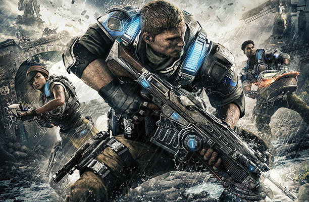 Resize_ghsfsgh-gears-of-war-4-vertical