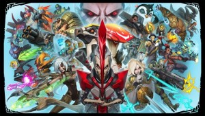 battleborn-open-beta-3-640x360