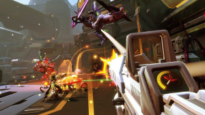 battleborn_bootcamp_trailer_1