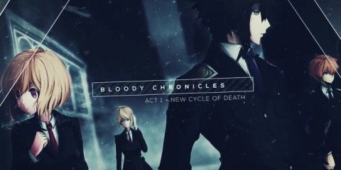 bloody-chronicle