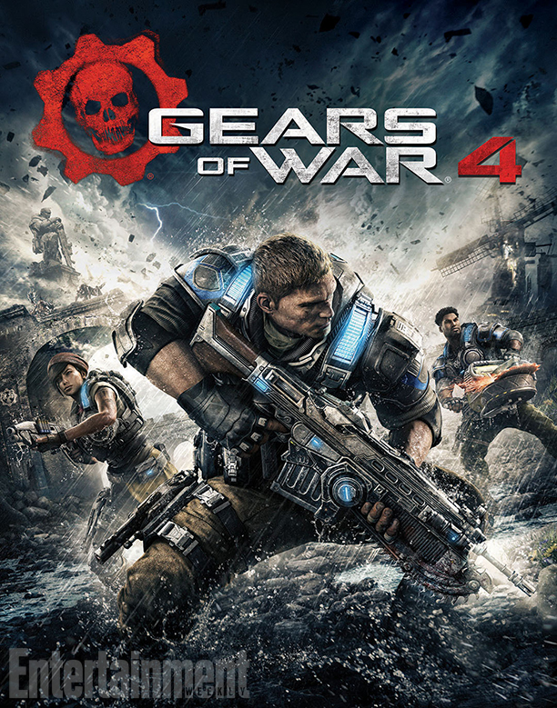 ghsfsgh-gears-of-war-4-vertical (1)