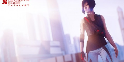 mirrors-edge-catalyst-logo-760x428