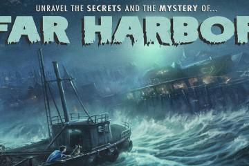 Fallout-4-Far-Harbor_screen