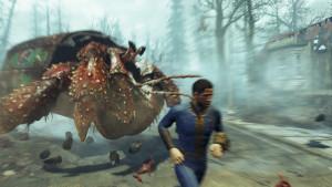 Fallout-4-far-harbor-090516-9