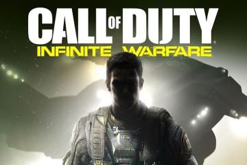 Infinite-Warfare-Everything-We-Know