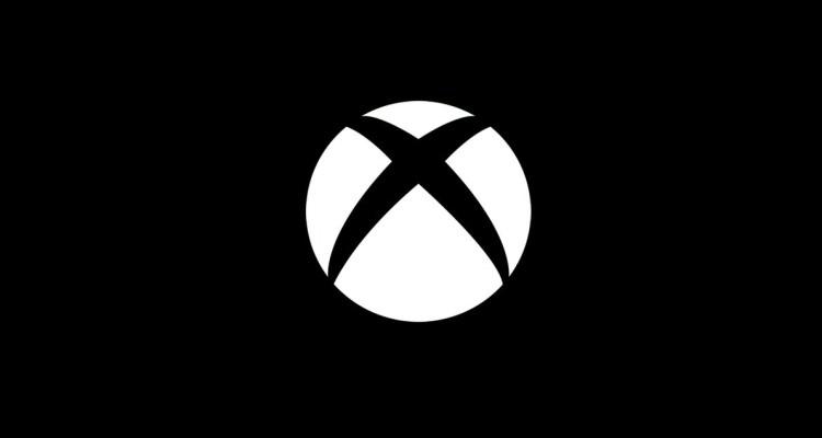 Xbox 750 New Xbox One Model Rum...