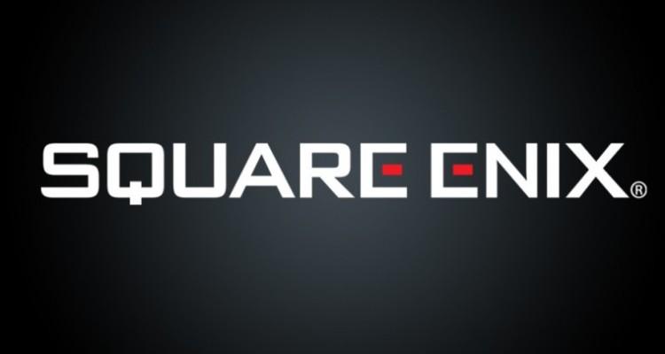Square-Enix-1024x576-e1440095674802-760x428