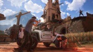 Uncharted-4-Bild-3-300x169