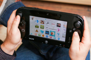 nintendo-wii-u-product-photos-add-03