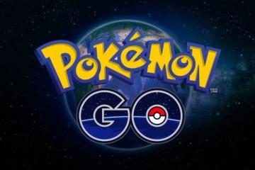 pokemon-go-logo-760x428