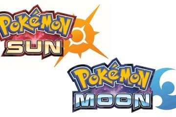 pokemon-sun-and-moon-logos-leak-ahead-of-tomorrow-s-livestream-860364