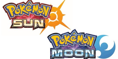 pokemon-sun-and-moon-logos-leak-ahead-of-tomorrow-s-livestream-860364