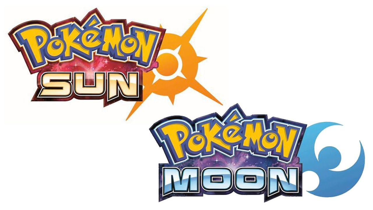 how to get all pokemon in sun and moon