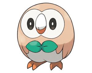 pokemon_sun_moon_starters_rowlet