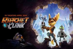 ratchet-and-clank-movie-poster-800x532