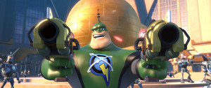 ratchet-and-clank-nuove-foto-05
