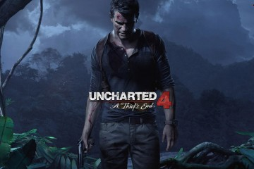 uncharted-4-wallpaper-55a5d8702da6f