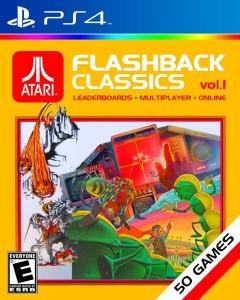 Atari-Flashback-Classics-1