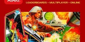 Atari-Flashback-Classics-2-607x300