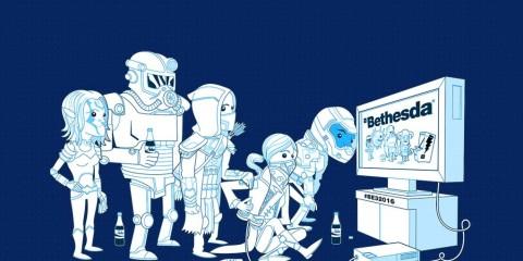Bethesda-E3-2016-1021x580