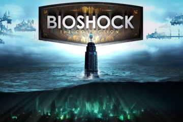 BioShock-The-Collection-September