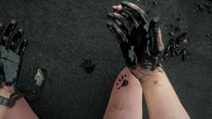 Death-Stranding-159054