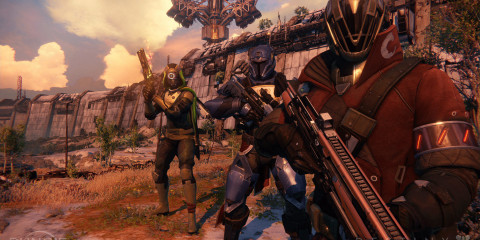 Destiny-E3-Screenshots-23