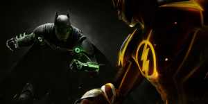Injustice-2-Batman-Flash