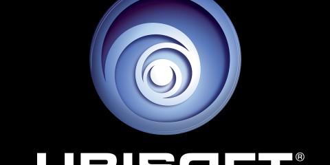 Logo_Ubisoft