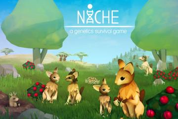 Niche_A6_Logo