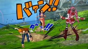 One-Piece-Burning-Blood-38