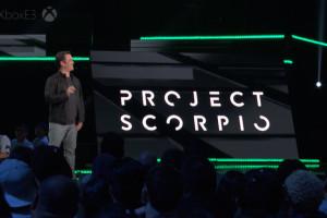 Project-Scorpio-E3-2016-02-930x512