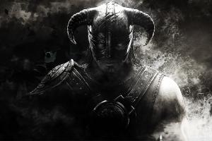 Skyrim-Remaster-E3-2016