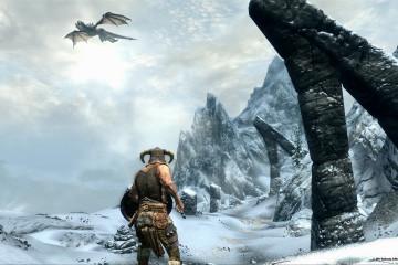 The-Elder-Scrolls-V-Skyrim-Full-PC