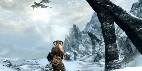 The-Elder-Scrolls-V-Skyrim-Full-PC